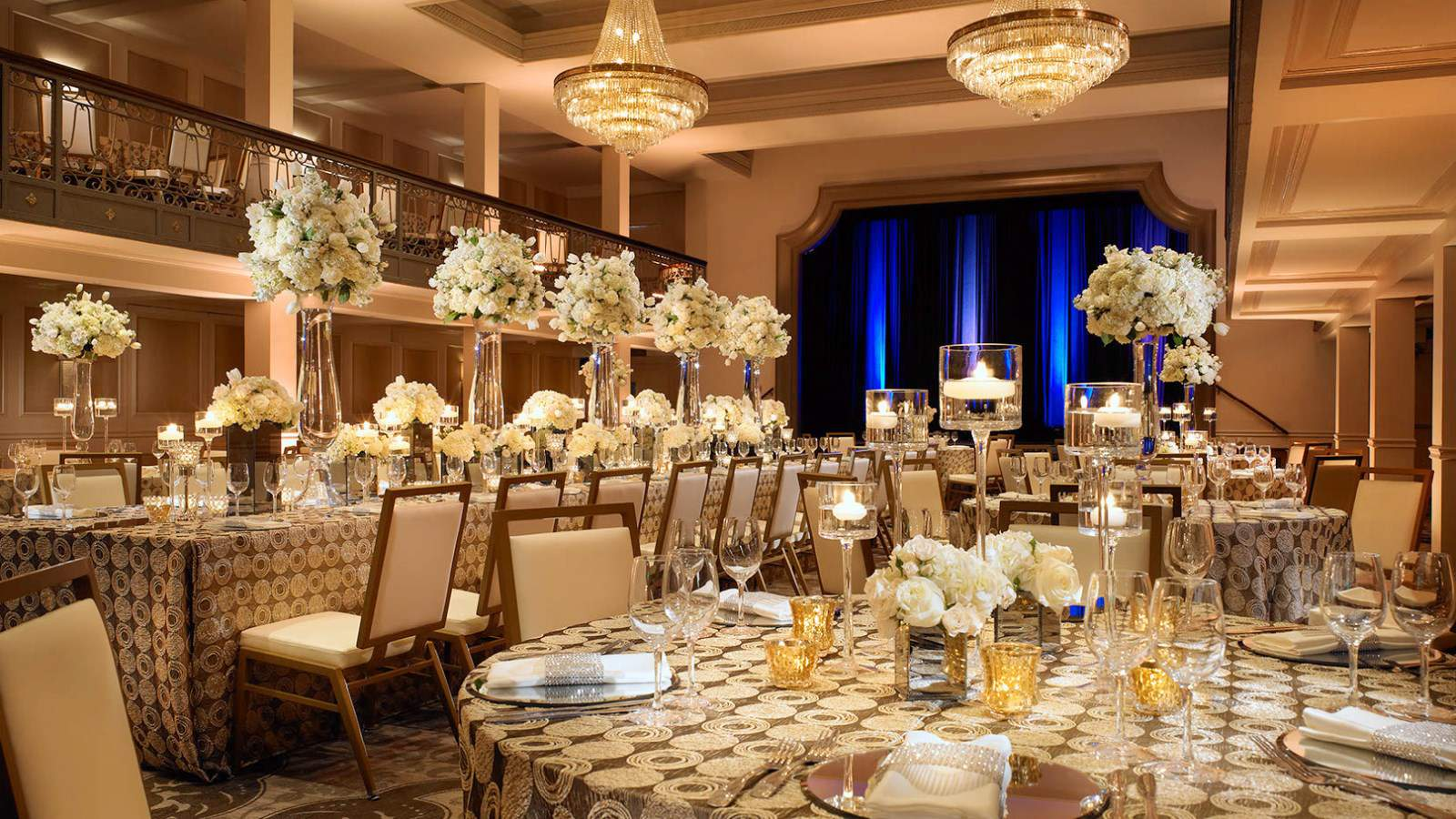 Historic glamorous san antonio wedding venue st san antonio wedding venues anacacho ballroom junglespirit Image collections